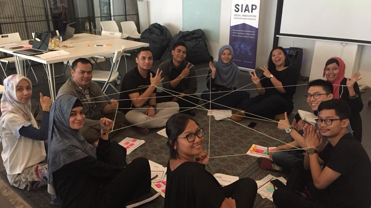 meta_innovation_SIAP_theory_of_change_1_opt