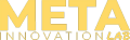 Logo of Meta Innovation Lab